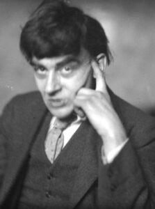 Charles Henry Allan Bennett